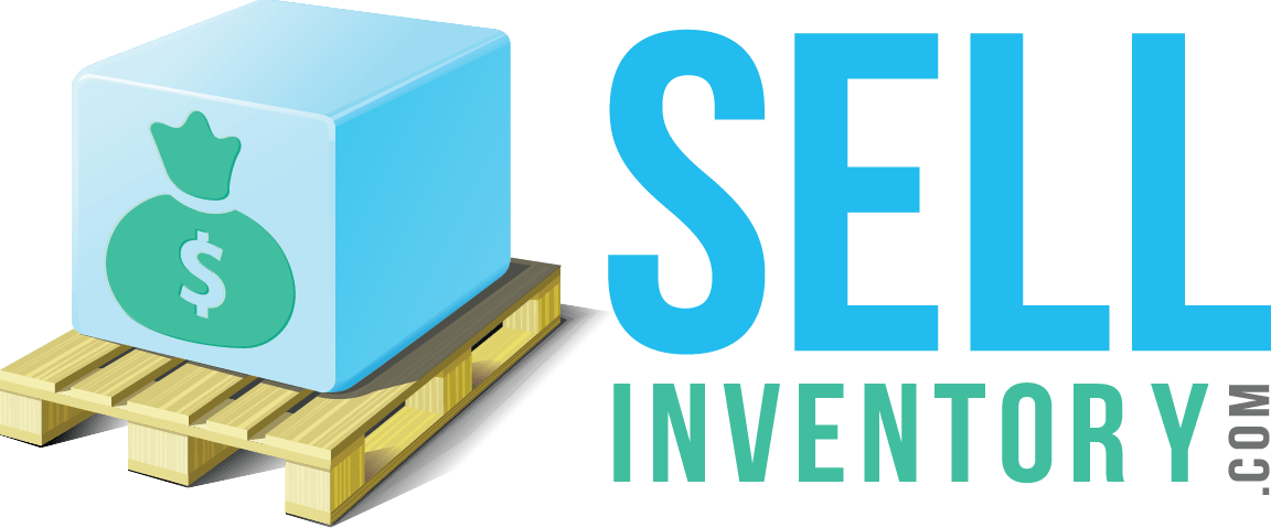 logo for inventory buyers