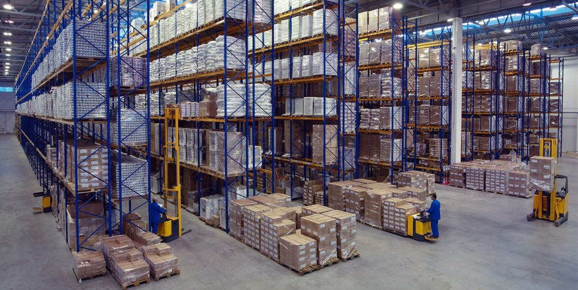 Over stock INventory